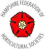 HFHS Logo Text Button_2