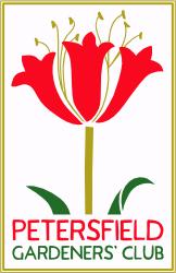 Petersfield Gardeners' Club