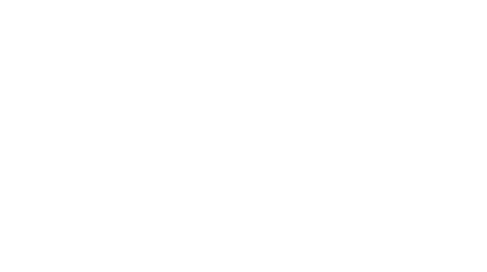 Petersfield Gardeners' Club